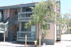 Photo of 760 Blue Jay Road, Unit 2, Big Bear Lake, CA 92315 (MLS # 3173154)