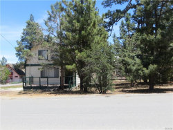 Photo of 201 San Bernardino Avenue, Sugarloaf, CA 92386 (MLS # 3173174)