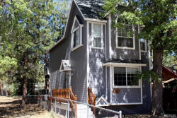 Photo of 452 Wabash, Sugarloaf, CA 92386 (MLS # 3173187)