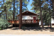 Photo of 466 Spruce Lane, Sugarloaf, CA 92386 (MLS # 3173196)