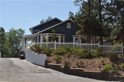 Photo of 688 Conklin Road, Big Bear Lake, CA 92315 (MLS # 3173198)