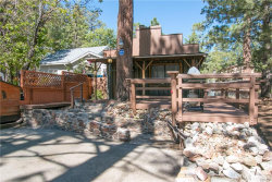 Photo of 750 Wabash Lane, Sugarloaf, CA 92386 (MLS # 3173213)