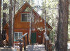 Photo of 425 Sugarloaf Boulevard, Big Bear City, CA 92314 (MLS # 3173219)