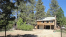 Photo of 465 Knight Avenue, Big Bear Lake, CA 92315 (MLS # 3173220)