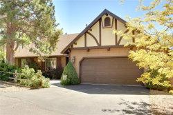 Photo of 1040 Mount Whitney Drive, Big Bear City, CA 92314 (MLS # 3173224)