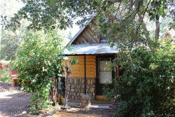 Photo of 522 Santa Barbara Avenue, Sugarloaf, CA 92386 (MLS # 3173226)
