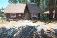 Photo of 41978 Tamarack Drive, Big Bear Lake, CA 92315 (MLS # 3173228)