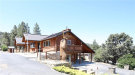 Photo of 2268 Mariposa Lane, Big Bear City, CA 92314 (MLS # 3173235)