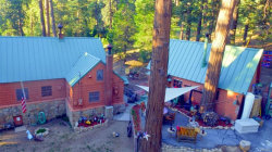 Photo of 961 State Route 173, Lake Arrowhead, CA 92352 (MLS # 3173239)