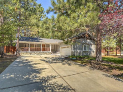 Photo of 598 Breckenridge, Big Bear Lake, CA 92315 (MLS # 3173240)
