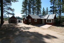 Photo of 644 Marin Road, Big Bear Lake, CA 92315 (MLS # 3173244)