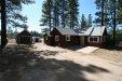 Photo of 644 Marin Road, Big Bear Lake, CA 92315 (MLS # 3173244)