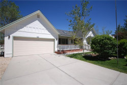 Photo of 366 Pine Lane, Big Bear City, CA 92314 (MLS # 3173246)
