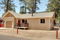 Photo of 1080 Pan Springs Lane, Big Bear City, CA 92314 (MLS # 3173259)