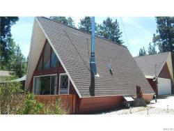 Photo of 40181 Narrow Lane, Big Bear Lake, CA 92315 (MLS # 3173268)