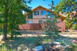 Photo of 677 Villa Grove Avenue, Big Bear City, CA 92314 (MLS # 3173284)