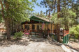 Photo of 43354 Deer Canyon Road, Big Bear Lake, CA 92315 (MLS # 3173291)