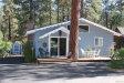 Photo of 39305 Crest Lane, Big Bear Lake, CA 92315 (MLS # 3173299)