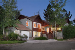 Photo of 38801 Waterview Drive, Big Bear Lake, CA 92315 (MLS # 3173303)