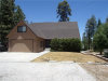 Photo of 39740 Forest Road, Big Bear Lake, CA 92315 (MLS # 3173310)