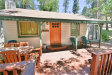 Photo of 43142 Plymouth Road, Big Bear Lake, CA 92315 (MLS # 3173316)