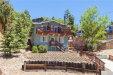 Photo of 43230 Moonridge Road, Big Bear Lake, CA 92315 (MLS # 3173327)