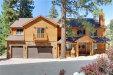 Photo of 1200 Wolf Creek Court, Big Bear Lake, CA 92315 (MLS # 3173349)