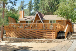 Photo of 42798 Conifer Drive, Big Bear Lake, CA 92315 (MLS # 3173356)