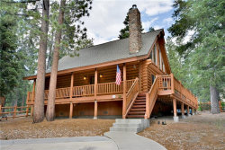 Photo of 43468 Colusa Drive, Big Bear Lake, CA 92315 (MLS # 3173369)