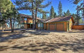 Photo of 2030 Erwin Ranch Road, Big Bear City, CA 92314 (MLS # 3173413)