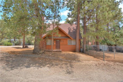 Photo of 467 Holmes Lane, Sugarloaf, CA 92386 (MLS # 3173417)