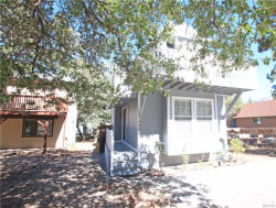 Photo of 535 Riverside Avenue, Sugarloaf, CA 92386 (MLS # 3173426)