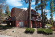 Photo of 1121 Sheephorn Road, Big Bear City, CA 92314 (MLS # 3173439)