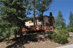 Photo of 41625 Thursh Court, Big Bear Lake, CA 92315 (MLS # 3173453)