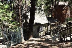 Photo of 787 Sierra Vista Drive, Twin Peaks, CA 92391 (MLS # 3173459)