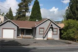 Photo of 1109 West Big Bear Boulevard, Big Bear City, CA 92314 (MLS # 3173479)