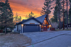 Photo of 236 South Finch Drive, Big Bear Lake, CA 92315 (MLS # 3173493)