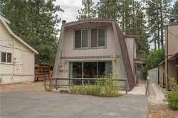 Photo of 40249 Esterly Lane, Big Bear Lake, CA 92315 (MLS # 3173497)