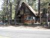 Photo of 251 Maple, Sugarloaf, CA 92386 (MLS # 3173509)