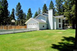 Photo of 2576 Oak Lane, Big Bear City, CA 92314 (MLS # 3173512)
