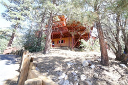 Photo of 44185 Timron Lane, Sugarloaf, CA 92386 (MLS # 3173514)