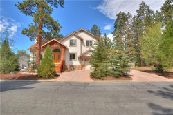 Photo of 160 Marina Point Drive, Big Bear Lake, CA 92315 (MLS # 3173518)