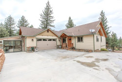 Photo of 2184 Mariposa Lane, Big Bear City, CA 92314 (MLS # 3173529)