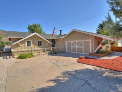 Photo of 805 Elysian Boulevard, Big Bear City, CA 92314 (MLS # 3173532)