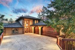 Photo of 39583 Lake Drive, Big Bear Lake, CA 92315 (MLS # 3173534)