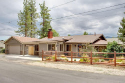 Photo of 908 Myrtle Avenue, Big Bear City, CA 92314 (MLS # 3173552)