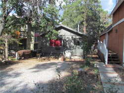 Photo of 411 Los Angeles Avenue, Sugarloaf, CA 92314 (MLS # 3173563)