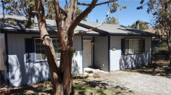 Photo of 2161 3rd Lane, Big Bear City, CA 92314 (MLS # 3173589)