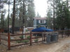 Photo of 2041 Shady Lane, Big Bear City, CA 92314 (MLS # 3173592)