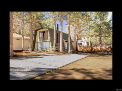 Photo of 384 Riverside Avenue, Sugarloaf, CA 92386 (MLS # 3173594)